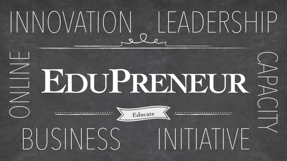 5 Things to Keep in Mind During The Initial Stages of Edupreneurship