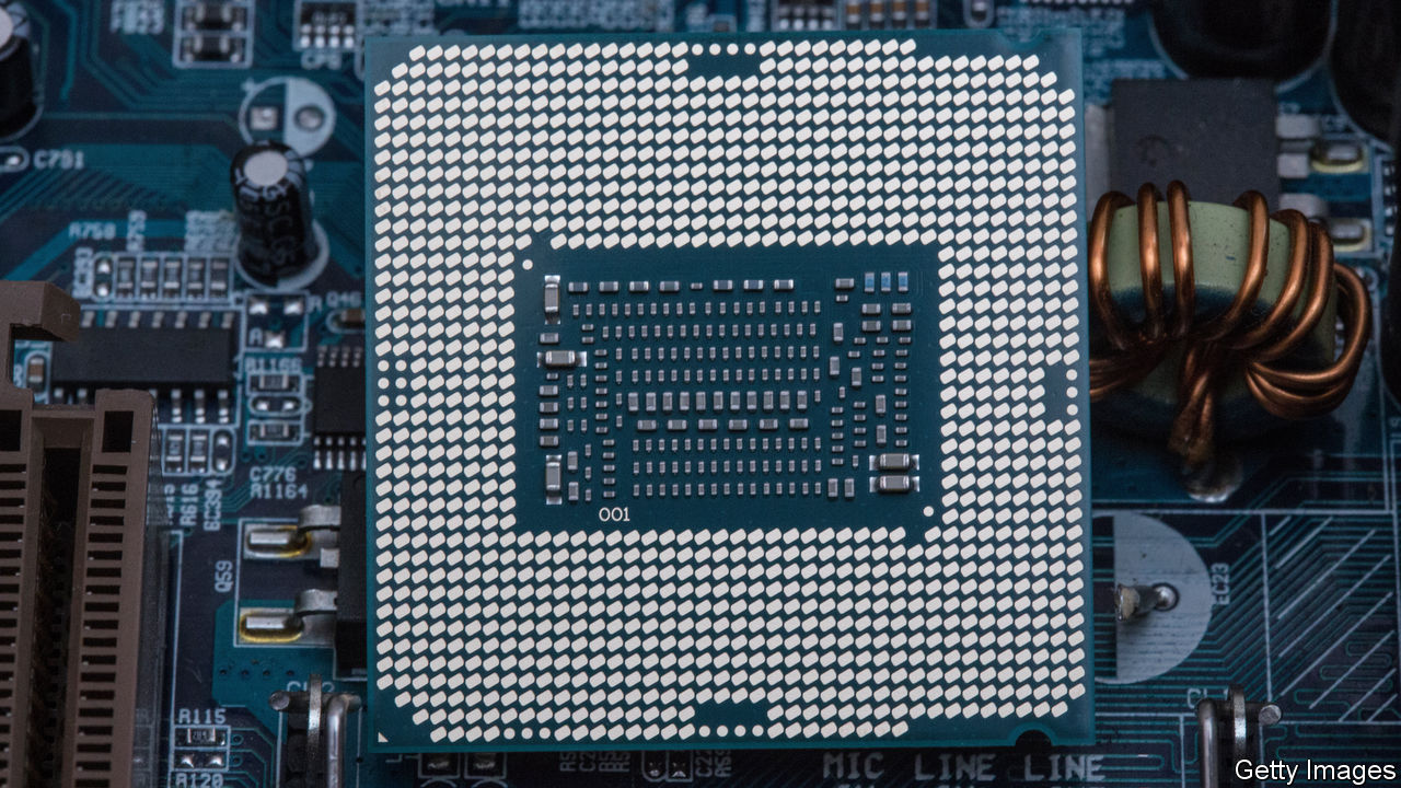 Is The New Kaby Lake CPU Fast Enough?