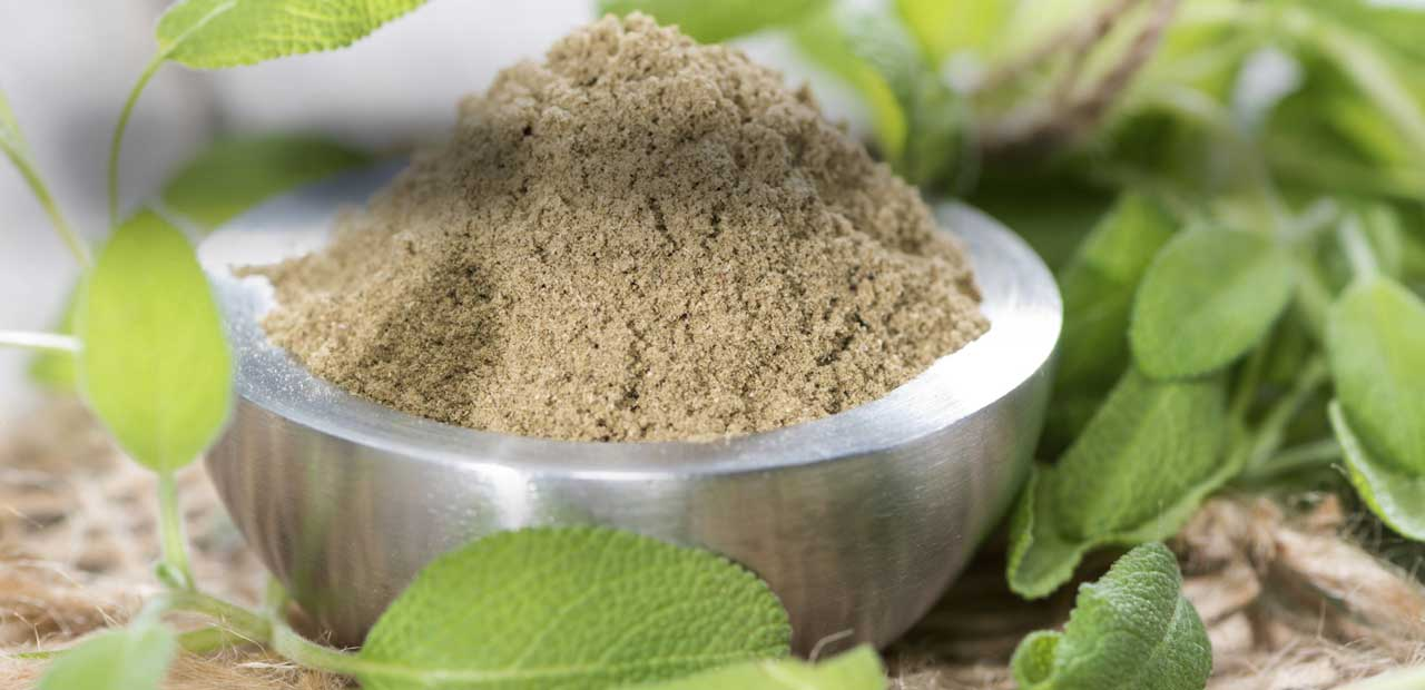 Different Ways to Consume Kratom