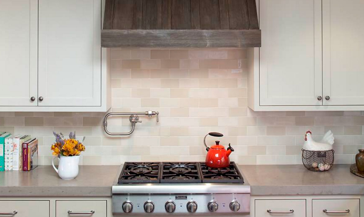 Island Range Hood – A Perfect Choice or Not?