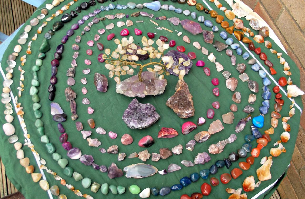 online bead stores