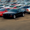 free online car auction sites