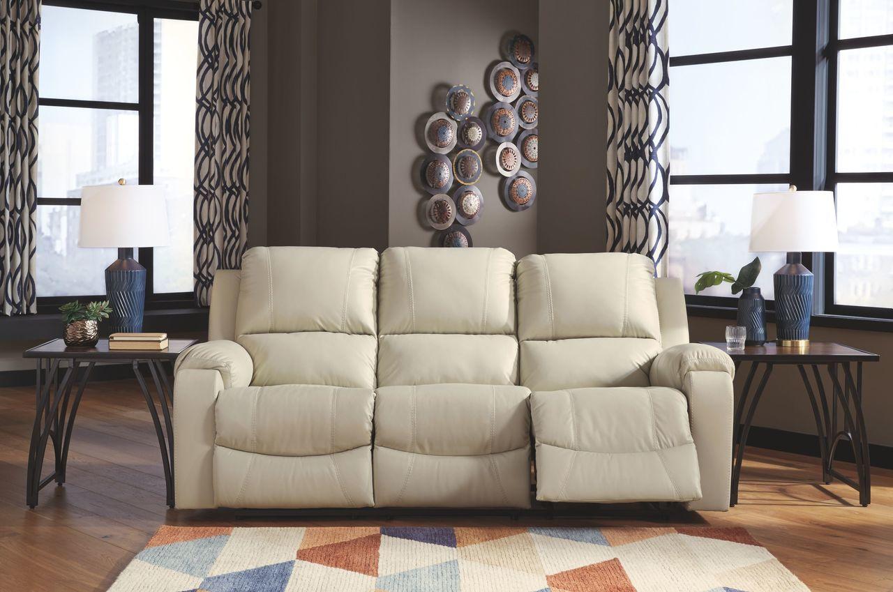 Reclining-Comfortable-Sofas