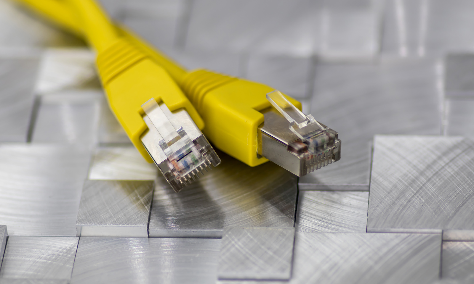 Benefits-of-using-ethernet
