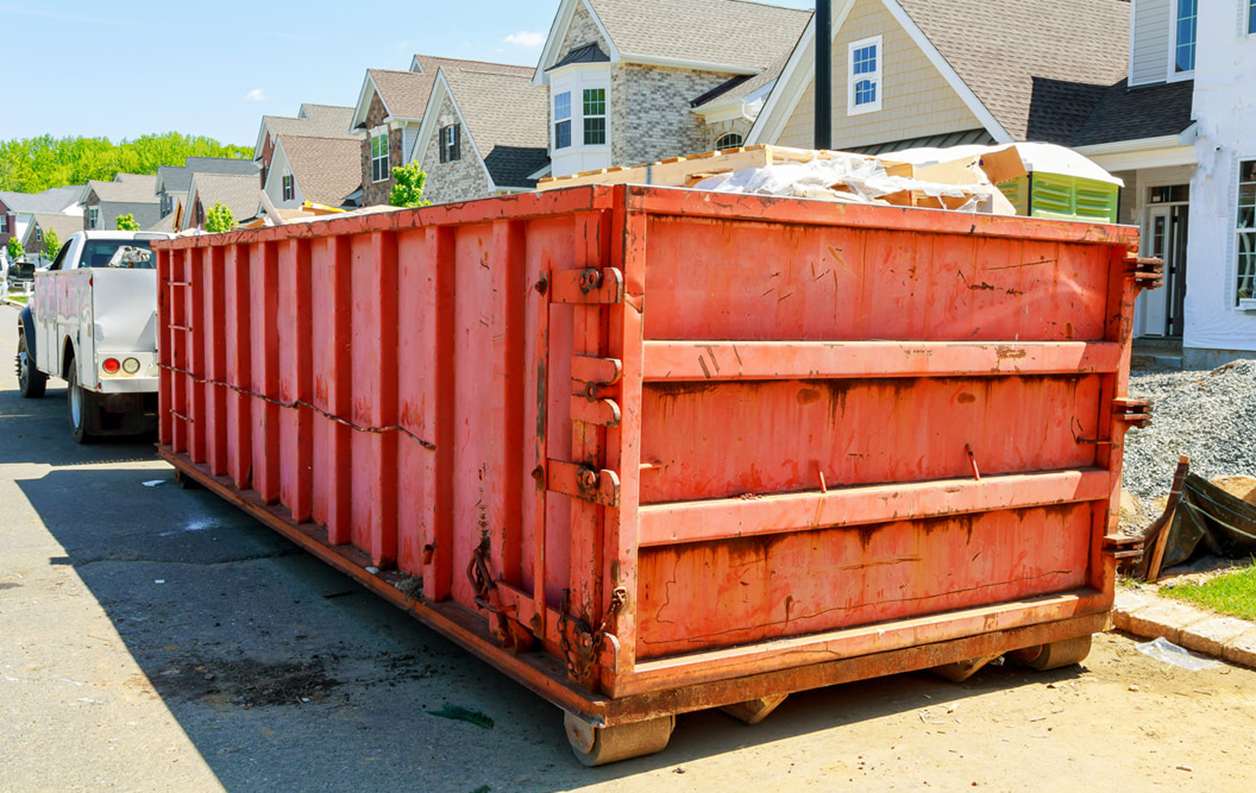 Mistakes to Avoid When Renting a Dumpster