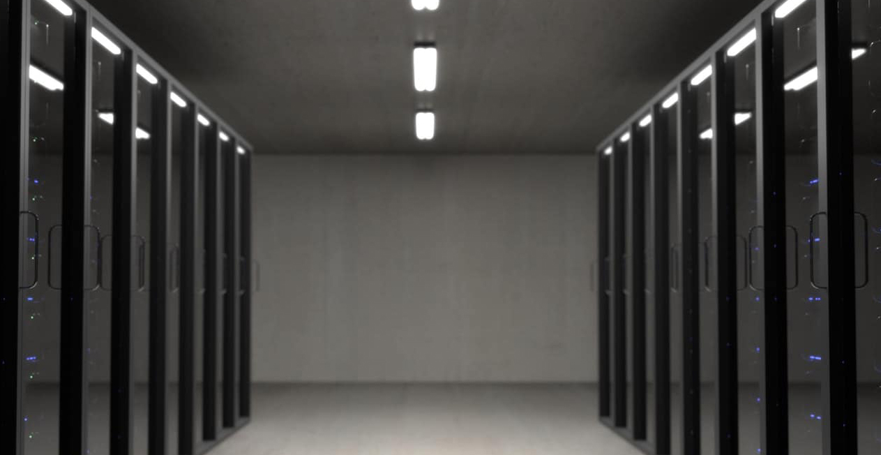 Qualities of Highly Efficient Data Rooms