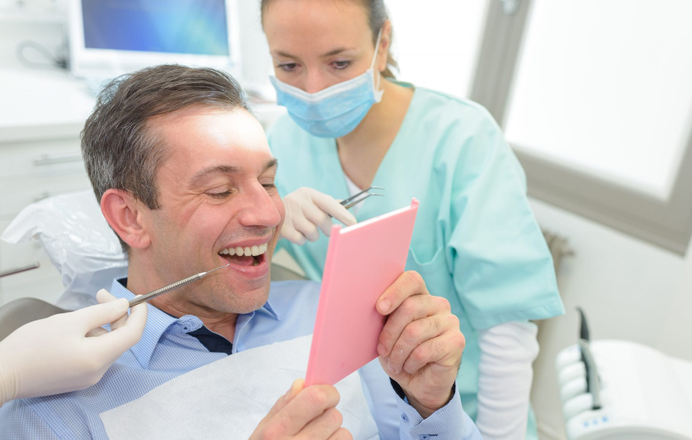 How You Should Prepare For a Dental Appointment