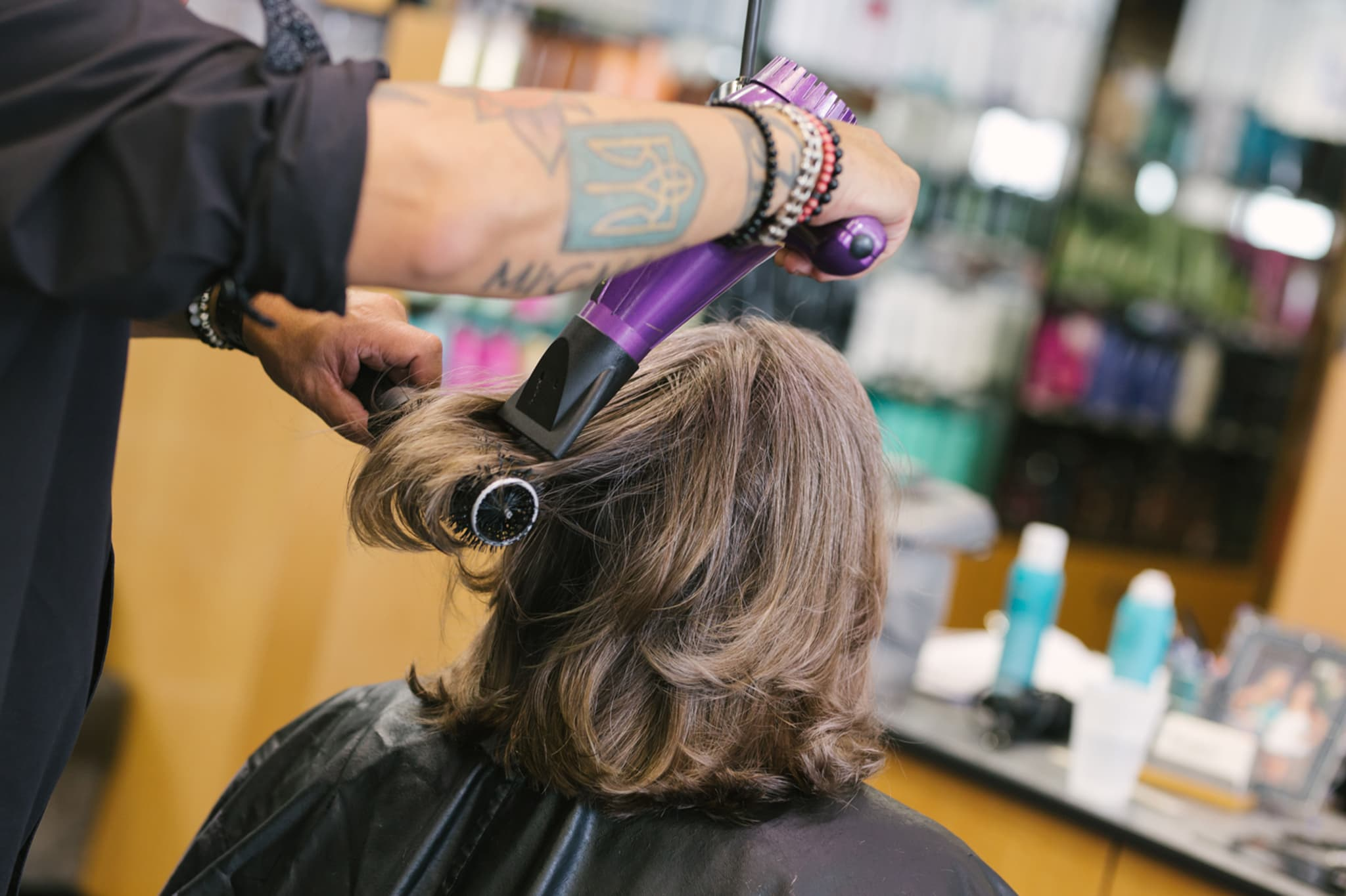 different-services-in-salons