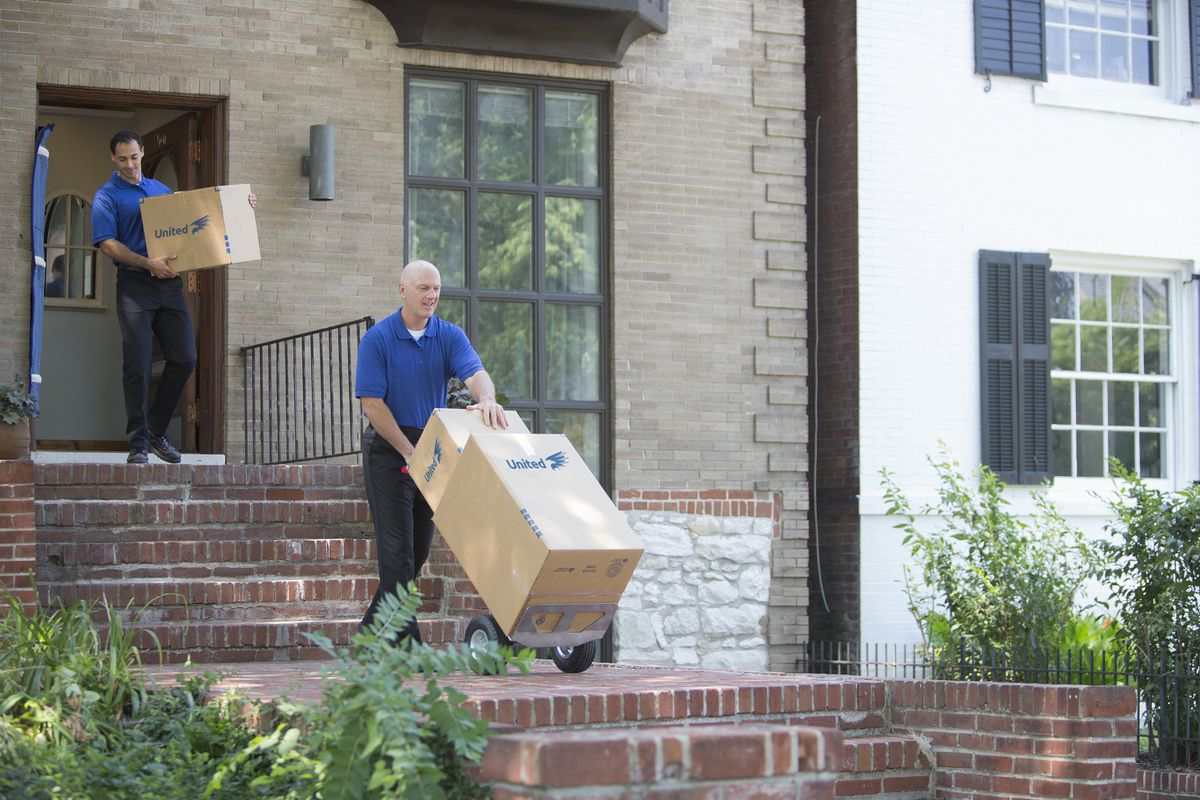 long distance moving companies reviews