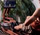 buy-rowing-machine