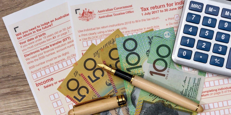 Benefits of SBA Loans